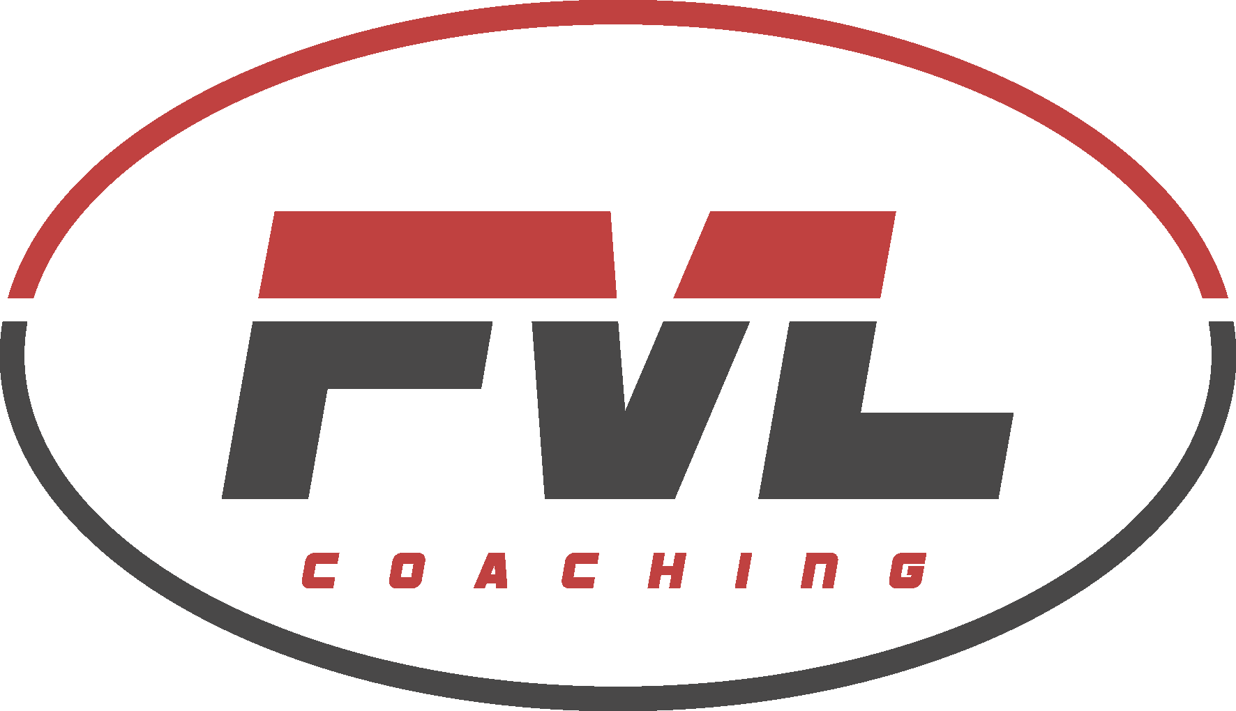 FVLcoaching.png